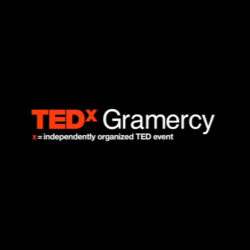Creativity as a Life Skill: Gerard Puccio at TEDxGramercy