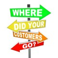 Do You Know How Many Customers You Lose Each Year?