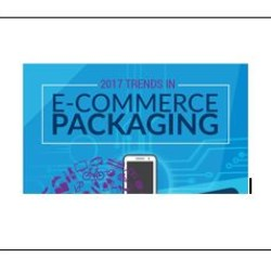 Trends in E-Commerce Packaging