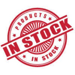 In Stock Closures, Bottles, Pumps & Sprayers