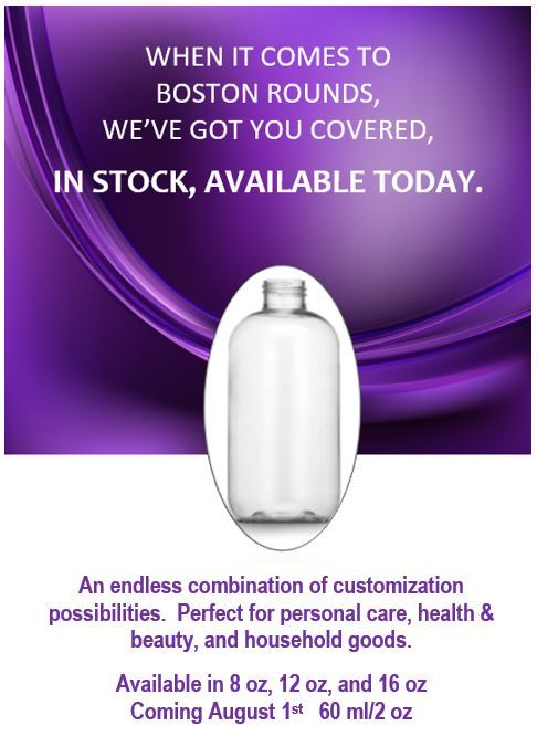 IN STOCK, AVAILABLE TODAY!   Call (716) 308-2415 for a quote.