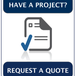 Have a Project?