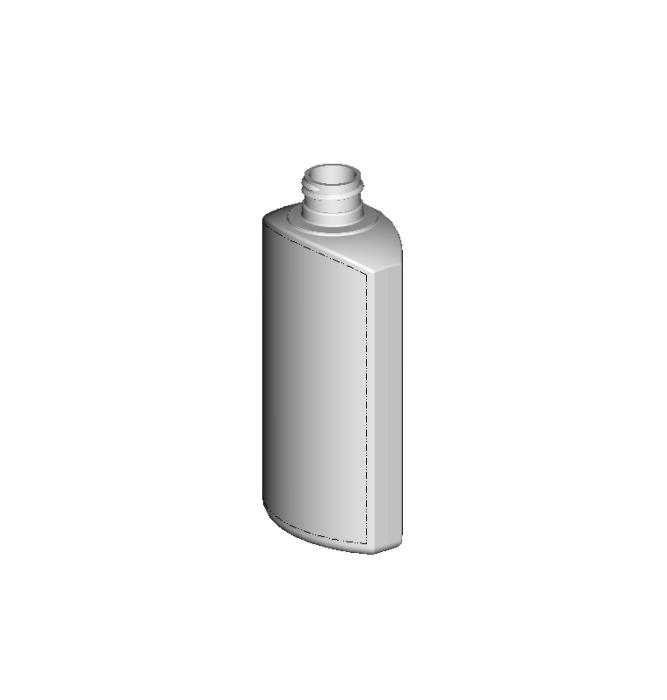 Styling Flask