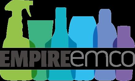 EmpireEMCO